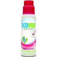Natūralus dėmių valiklis Ecover, 200 ml