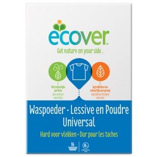 Universalūs skalbimo milteliai ECOVER, 1,2 kg