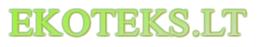 www.ekoteks.lt
